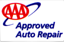 AAA Approved Auto Repair Shop Near me